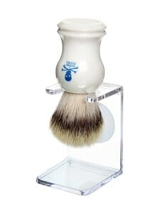 Bluebeards Revenge - Dripstand & Vanguard Brush Set -partasuti ja teline - null | Stockmann