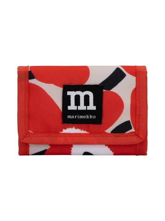 Marimekko - Koskaan Mini Unikot -lompakko - 389 RED, BEIGE, BLACK   Stockmann - photo 1