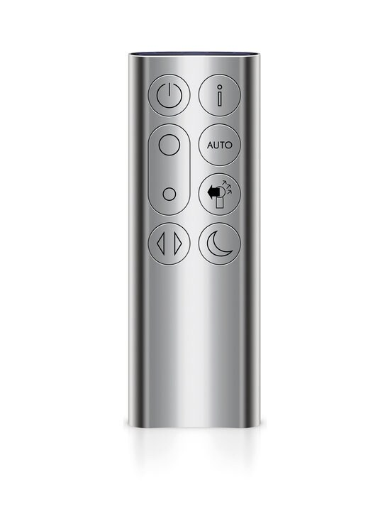 Dyson - Pure Cool DP04 Air Purifier Table -ilmanpuhdistin - WHITE (VALKOINEN/HOPEA) | Stockmann - photo 9