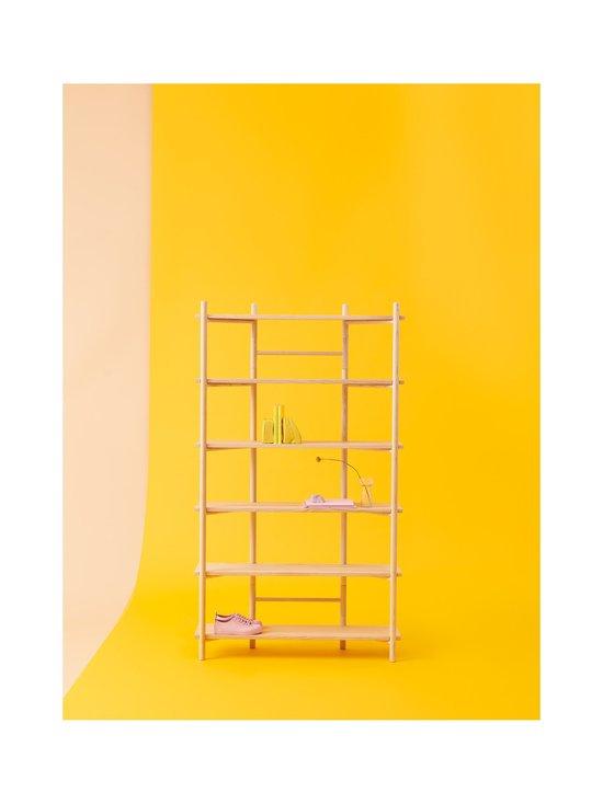Hakola - Edit-hylly, korkea 110 x 190 x 28,5 cm - SAARNI | Stockmann - photo 2