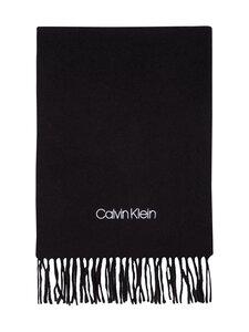 Calvin Klein Bags & Accessories - Villahuivi - BAX BLACK | Stockmann