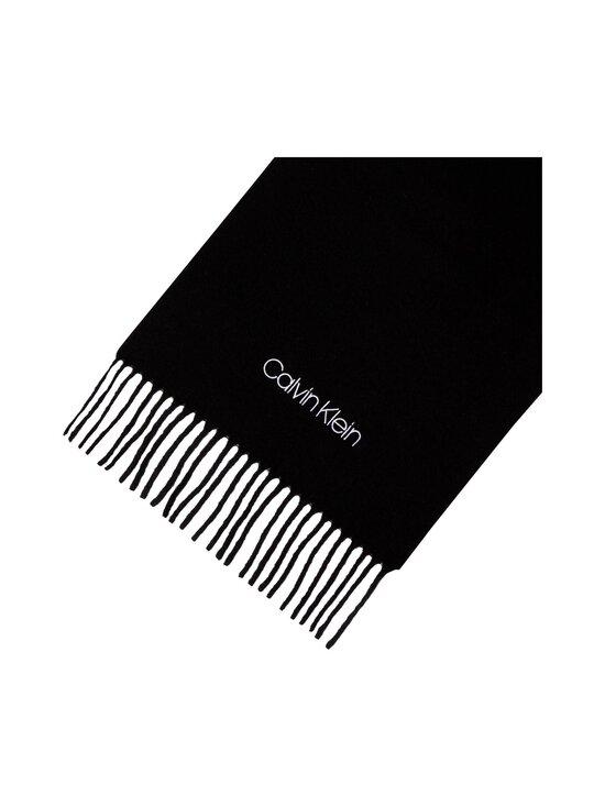 Calvin Klein Bags & Accessories - Villahuivi - BAX BLACK | Stockmann - photo 2