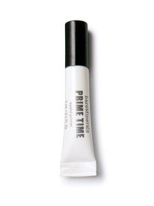 Bare Minerals - Prime Time Eyelid Primer -silmämeikin pohjustustuote | Stockmann