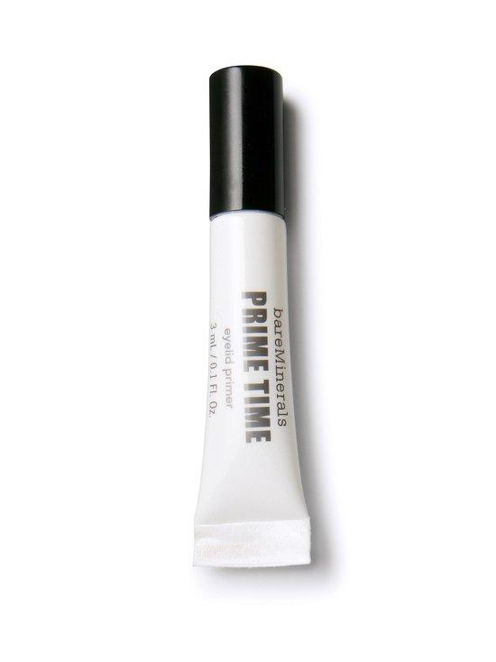 Bare Minerals - Prime Time Eyelid Primer -silmämeikin pohjustustuote - null | Stockmann - photo 1