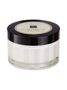 Jo Malone London - English Oak & Redcurrant Body Crème -vartalovoide 175 ml - null | Stockmann