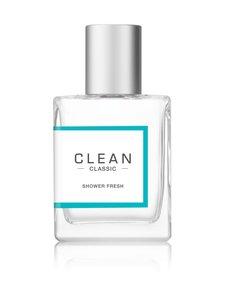 Clean - Shower Fresh EdP -tuoksu 30 ml | Stockmann