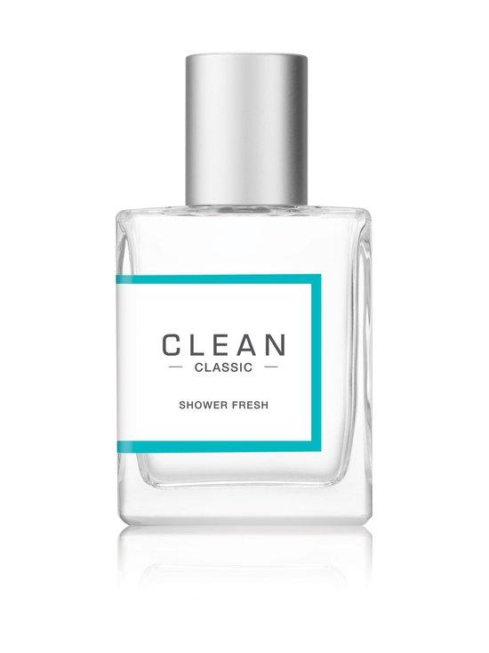 Clean - Shower Fresh EdP -tuoksu 30 ml - NOCOL   Stockmann - photo 1