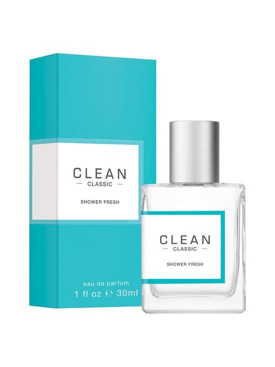 Clean - Shower Fresh EdP -tuoksu 30 ml - NOCOL   Stockmann - photo 2