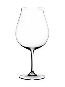 Riedel - Vinum New World Pinot Noir -punaviinilasi 2 kpl - KIRKAS | Stockmann