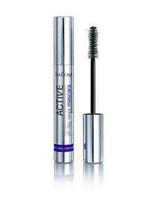 Isadora - Active All Day Wear Mascara -ripsiväri 12 ml - null | Stockmann