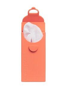 LastObject - LastTissue-nenäliina 6 kpl + kotelo persikka | Stockmann