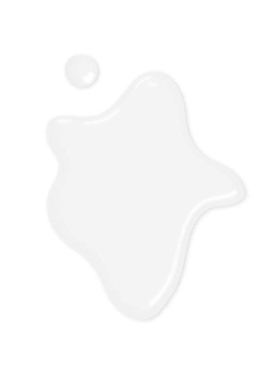 Wet n Wild - Wild Shine Nail Color -kynsilakka - E453B FRENCH WHITE CREME | Stockmann - photo 2