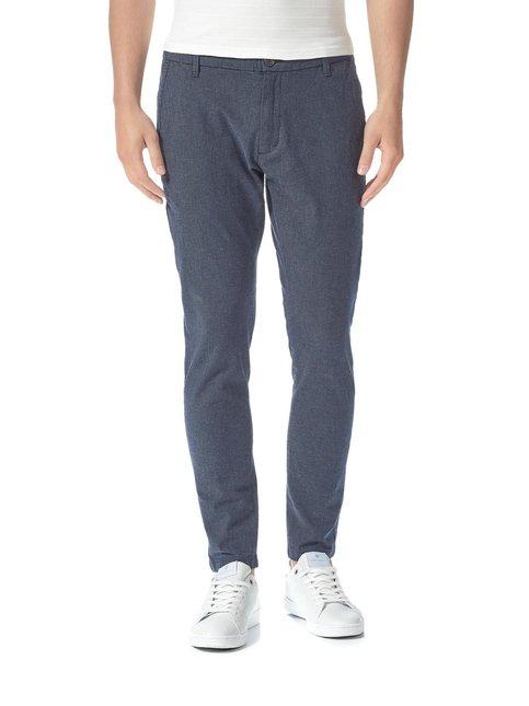 ShhArval Slim fit -housut