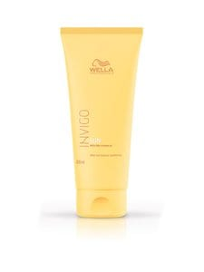 Wella Invigo - Sun Protection -hoitoaine 200 ml - null | Stockmann