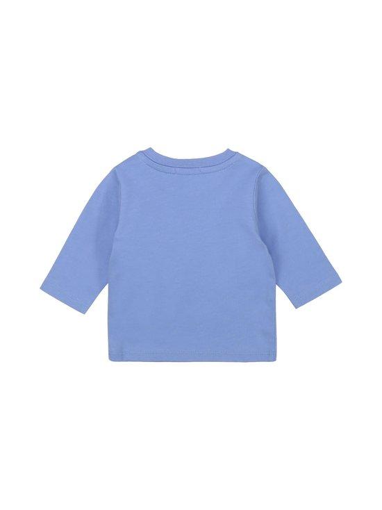 Hugo Boss Kidswear - Paita - 78L PALE BLUE | Stockmann - photo 2