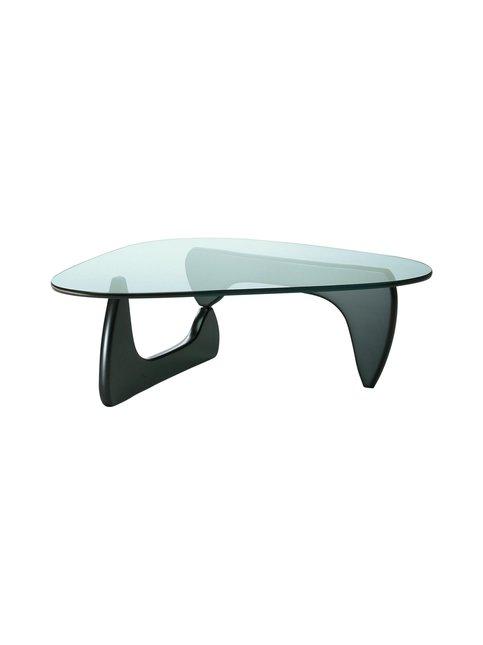 Noguchi-pöytä