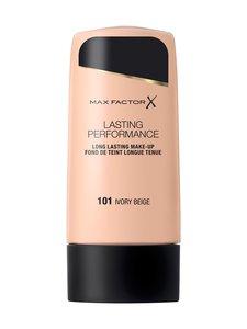 Max Factor - Lasting Performance Liquid Foundation -meikkivoide 30 ml - null | Stockmann