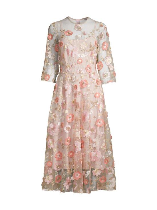 Andiata - Avenir Floral Dress -mekko - 018 PINK CBO | Stockmann - photo 1