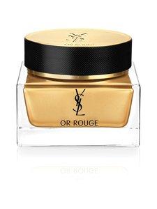 Yves Saint Laurent - Or Rouge Crème Rich -kasvovoide 50 ml - null | Stockmann