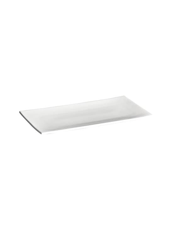 Asa - Á Table -neliövati 29 x 14,5 cm - VALKOINEN | Stockmann - photo 2