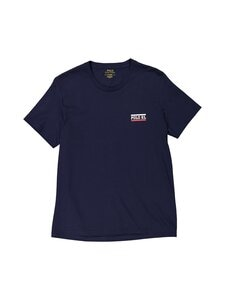 Polo Ralph Lauren - T-paita - 2WE8 NAVY | Stockmann