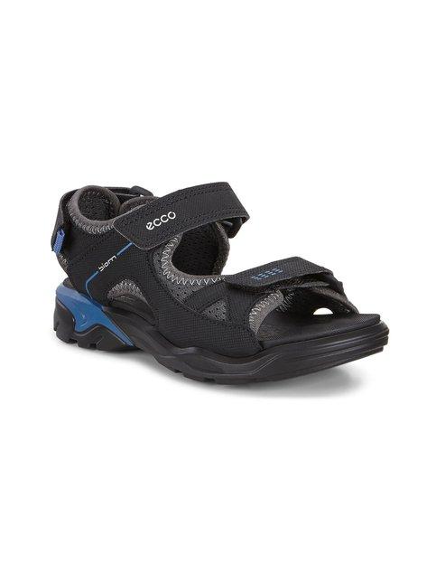 Biom Raft -sandaalit