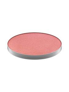 MAC - Satin Powder Blush Pro Palette Refill -poskipuna 6 g | Stockmann