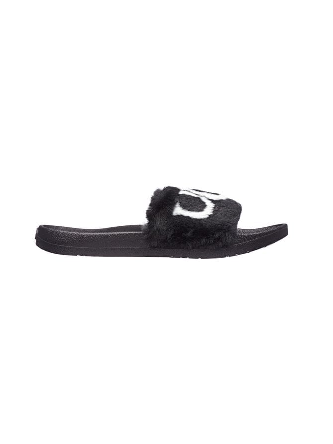 Royale Graphic -sandaalit