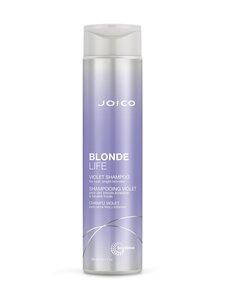 Joico - Blonde Life Violet Shampoo 300 ml - null | Stockmann