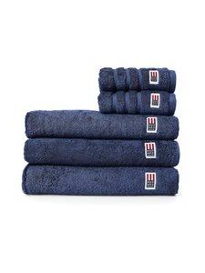 Lexington - Original-pyyhe - DRESS BLUE (SININEN) | Stockmann