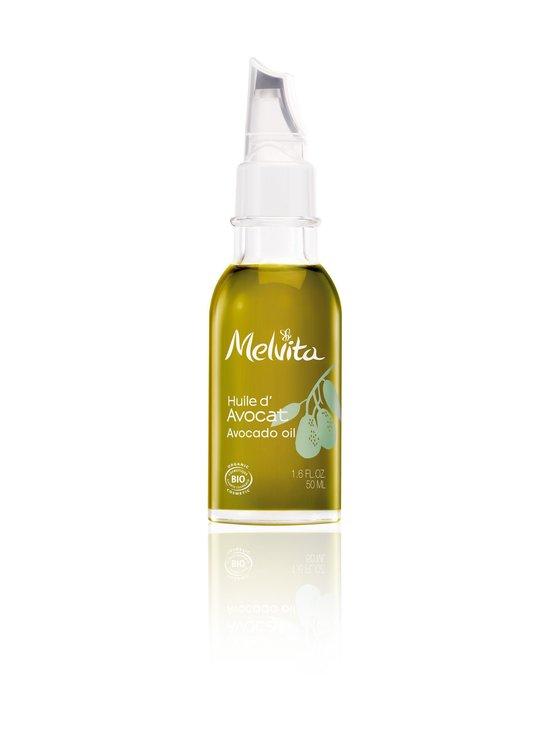 Melvita - Avokadoöljy 50 ml | Stockmann - photo 1