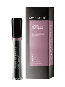 M2 Beauté - Eyezone Conditioning Care Complex -kulma- ja ripsiseerumi 8 ml | Stockmann