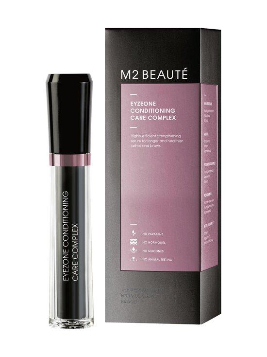 M2 Beauté - Eyezone Conditioning Care Complex -kulma- ja ripsiseerumi 8 ml - NOCOL | Stockmann - photo 1