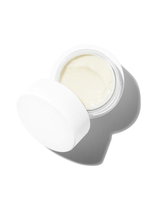 Dr. Barbara Sturm - Darker Skin Tones Face Cream Rich -kasvovoide 50 ml - NOCOL   Stockmann - photo 2