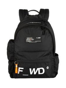 F_WD - Reppu - 11201 | Stockmann