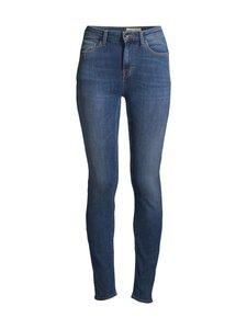 Tiger Jeans - Shelly-farkut - 21F - MEDIUM BLUE | Stockmann