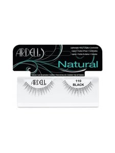 Ardell - Natural Lashes 110 Demi -irtoripset - null | Stockmann