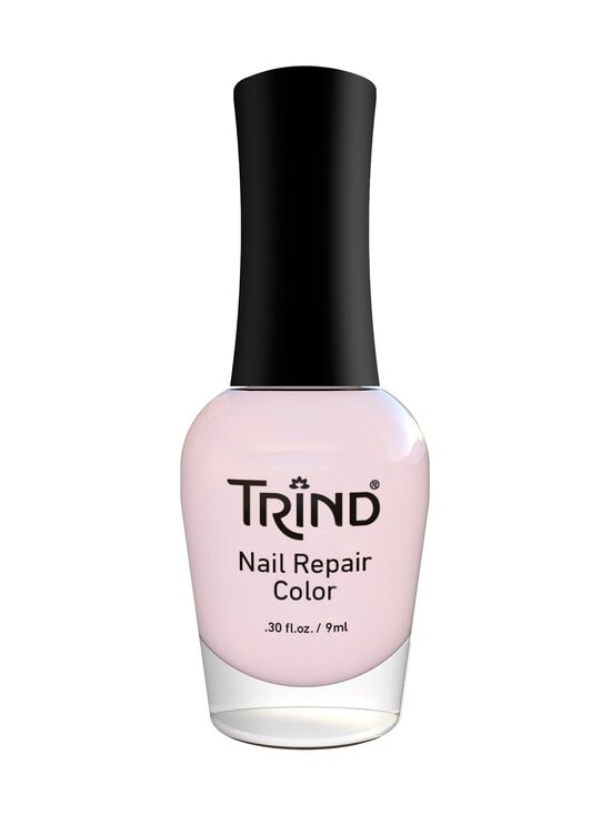 Trind - Nail Repair Lilac Pastels -kynsilakka - LILAC PASTELS | Stockmann - photo 1