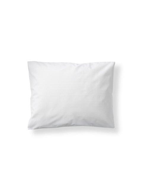 Viikko-tyynyliina 50 x 60 cm