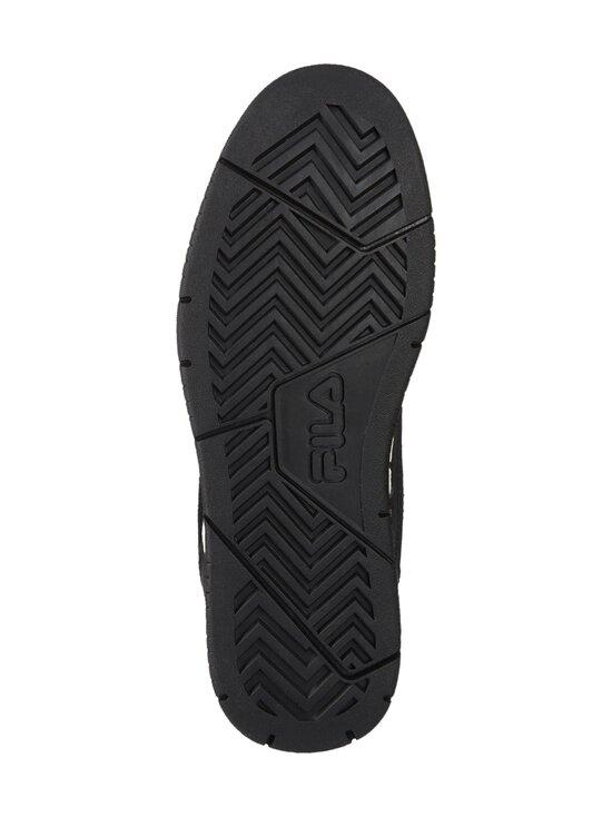 Fila - Arcade Mid JR -sneakerit - 25Y BLACK   Stockmann - photo 3