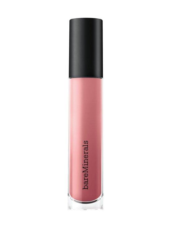 Gen Nude Matte Liquid Lipcolor -huulilakka