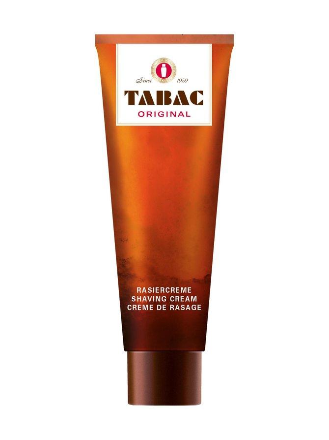 Original Shaving Cream -parranajovoide 100 ml