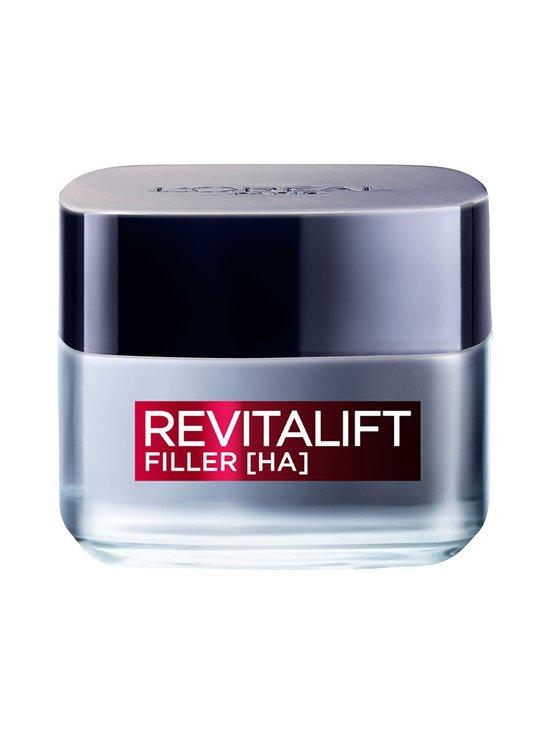 L'Oréal Paris - Revitalift Filler -päivävoide 50 ml | Stockmann - photo 1