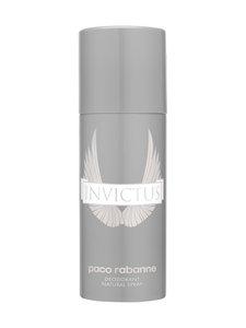 Paco Rabanne - Invictus Deodorant Spray -deodorantti 150 ml | Stockmann