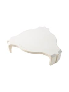 Big green egg - Plate Setter, Mini - null | Stockmann