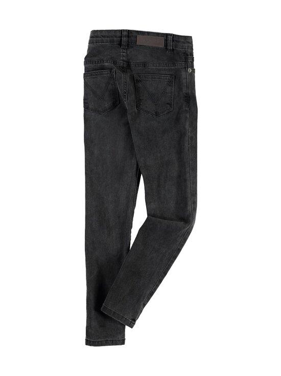 Molo - Angelica Extra Slim Fit -farkut - 8315 BLUISH BLACK   Stockmann - photo 2