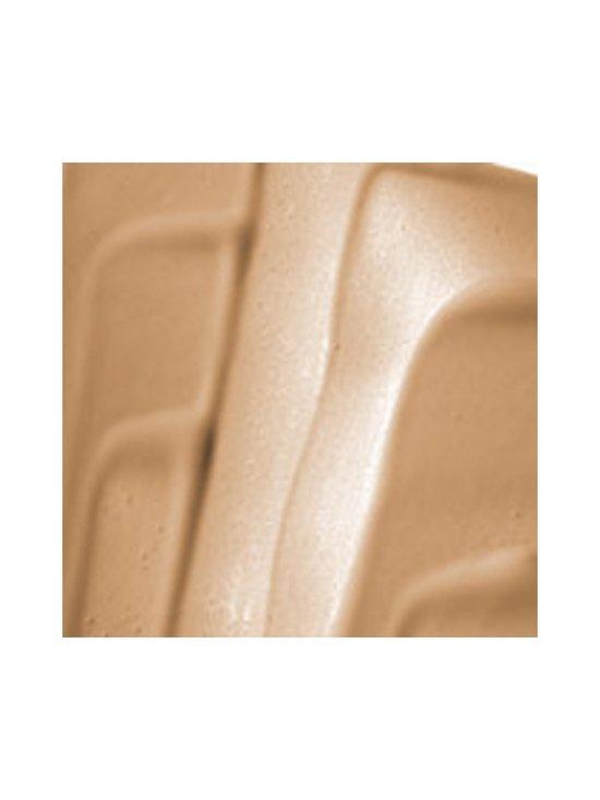 Face & Body Foundation -meikkivoide 50 ml