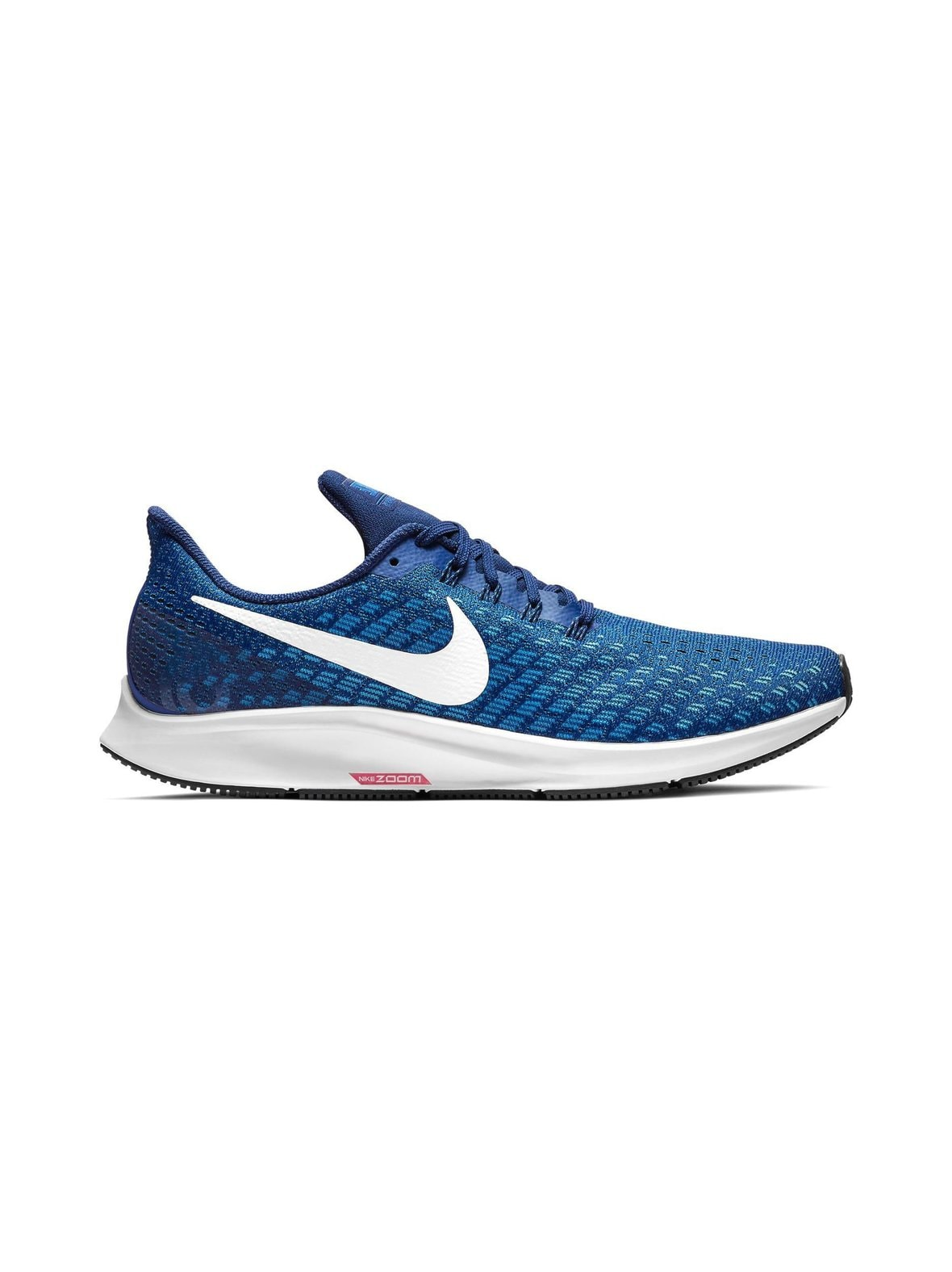 Indigo Force Photo Blue Nike Air Zoom Pegasus 35 -juoksukengät ... e711c70671
