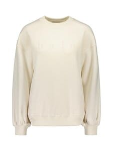hálo - NEVA-collegepaita - OFF WHITE | Stockmann
