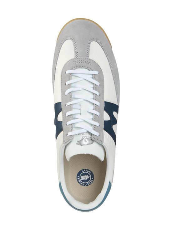 Karhu Legend - ChampionAir-sneakerit - GRAY VIOLET / BLUE WING TEAL | Stockmann - photo 2
